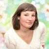 Евгения *ОдНа ТаКаЯ*, 23, Балта