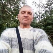 Николаи 30 Краснотурьинск