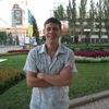 Вова, 31, г.Ясиноватая
