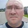Макс, 40, г.Тверь