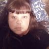 Катрин, 39, г.Минусинск