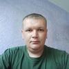 валерий, 28, г.Константиновка