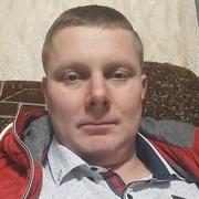 Олексій 32 Киев
