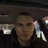 Andrey, 37, Smolensk