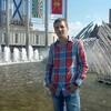 сергей, 31, г.Тараклия