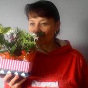 Оксана 45 лет (Козерог) Жмеринка