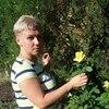 ♥ ViKa ♥, 36, Селідово