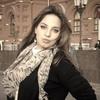 Karina, 26, г.Москва