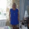 псевдоним, 51, г.Южно-Сахалинск