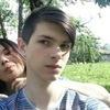 Андрей, 20, г.Воронеж