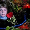 Елена, 32, г.Макеевка