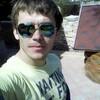 Виктор, 26, г.Железнодорожный