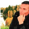 Юрий, 47, г.Новокузнецк