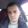 Алексей, 29, г.Луганск