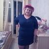 Ольга, 38, г.Волоконовка