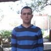Игорь, 27, г.Канев