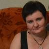 Галина, 47, г.Чашники