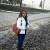 Liuba ), 44, г.Сороки