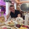 Сергей, 28, г.Сокол