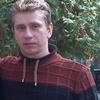 коля, 46, г.Перевальск