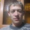 Алексей Никитенко, 32, г.Харьков