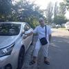 Руслан, 29, г.Днепр