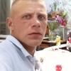Саня, 27, г.Киев