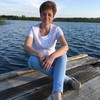 Ольга, 47, г.Кировград