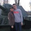 Ольга Сильченко, 34, г.Гомель