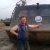 Александр, 31, г.Лянторский