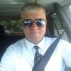 Юрий, 43, г.Караганда