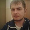 паша, 28, г.Электросталь