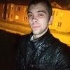 Nikita, 20, г.Тула