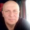 Руслан, 46, г.Ужгород