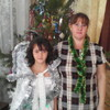 Оксана Оксана, 40, г.Акбулак