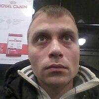Александр, 38 лет, Рыбы, Санкт-Петербург