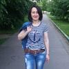 Зульфия, 45, г.Москва