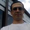 Aziz, 32, г.Нью-Йорк