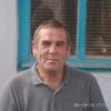 Александр, 62, г.Николаев