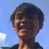 Siee_wjw, 19, г.Джакарта