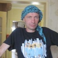 Игорь, 52 года, Козерог, Киев