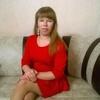 Инна, 29, г.Буинск