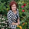 Татяна, 64, г.Киев
