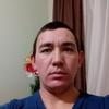 Оскар, 28, г.Лангепас