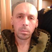 Виталий 40 Каменск-Шахтинский