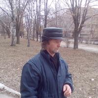 nicolas, 65 лет, Рыбы, Славянск