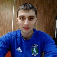 саня, 28 лет, Рыбы, Кемерово
