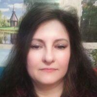 Наталья, 51 год, Лев, Бузулук