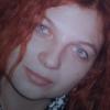 Natalya, 37, Kirov