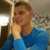 Петр, 23, г.Биробиджан